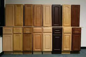 Kitchen Cabinet Door Styles Kitchen Cabinet Door Styles Kitchen ...