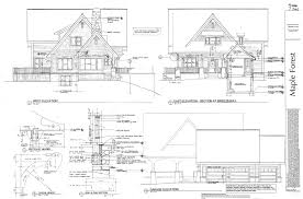 autocad home design drawings details cad blocks electrical drawing template nest wiring diagram electrical drawing