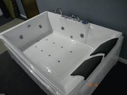 new jacuzzi bathtubs for two stumbleupon vps home design ideas in two person jetted bathtub