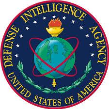 Defense Intelligence Agency Org Chart Defense Intelligence Agency United States Wikipedia