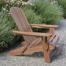adirondack chairs costco uk. folding chairs costco uk adirondack