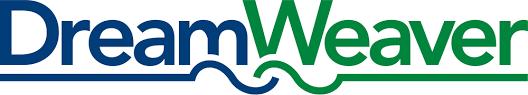 Resultado de imagem para dreamweaver logo
