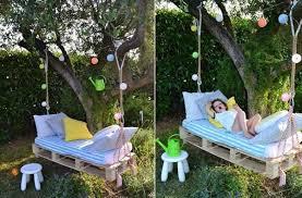courtyard furniture ideas. 37 Insanely Creative DIY Backyard Furniture Ideas That Everyone Should Pursue Homesthetics Decor (29) Courtyard U