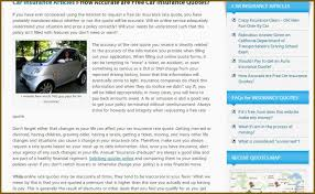 Geico Com Car Insurance Quote New Lovely Geico Free Quote Auto Enchanting Geico New Quote
