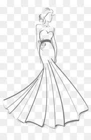 Fashion Illustration Png Illustration Fashion Girl Illustrator