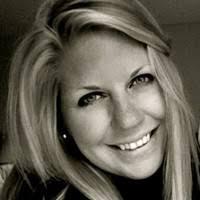Adrienne Gilbert - Wedding + Lifestyle Photographer - Adrienne Gilbert  Photography | LinkedIn