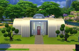 Small Picture Download Astronaut Starter Golden Globe Sims Online