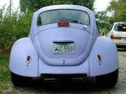Custom Built 4 Door Vw Beetle Newbeetle Org Forums Volkswagen New Beetle Vw Beetles Volkswagen Beetle