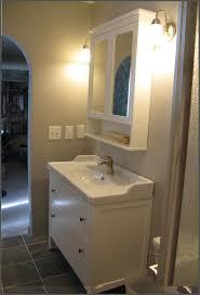 Ikea Bathroom Doors Bathroom Design Ideas Black Silver Finish Modern Bathroom