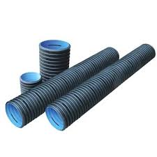 black drainage pipe black 4 inch perforated drain pipe with sock 4 black corrugated pipe black drainage pipe nz