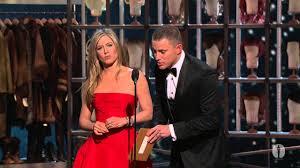 Best Costume Design Oscar 2013 Anna Karenina Wins Costume Design 2013 Oscars