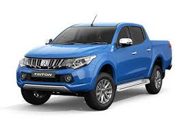 2018 mitsubishi triton. simple 2018 to answer the challenge from rivals new 2018 mitsubishi triton  will be developed the current version of was released in 2014 and it  throughout mitsubishi triton o