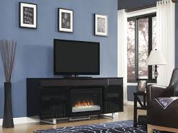 72 new enterprise media mantel solid black electric fireplace 26mms9626 nb157 847 99 heating capacity 1 000 sq ft