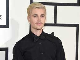 Small Picture Justin Bieber turns 22 The singers most inane quotes The