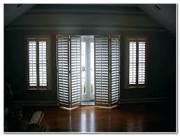 menards blinds window shades patio door blinds remodel ideas sliding glass door blinds patios home design ideas