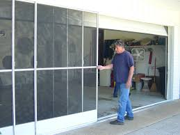 full size of craftsman garage door opener installation kit decorating nice home depot for glamorous mounting