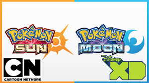 New Home Cartoon Images A New Home For The Pokemon Sun Moon Series The Codex