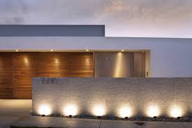 outside home office. outside wall lights for house alluring home office interior design with gallery t