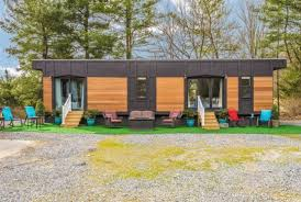 tiny houses in maryland. Delighful Tiny Dreamwood Tiny House Throughout Houses In Maryland
