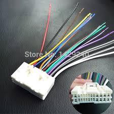 jetta radio wiring diagram image wiring wire harness diagram 2003 vw jetta wirdig on 2016 jetta radio wiring diagram