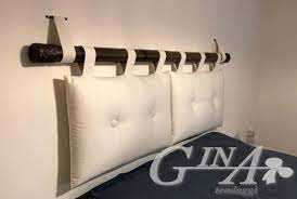 Maybe you would like to learn more about one of these? Cuscini Imbottiti Per Testata Letto Gina Tendaggi