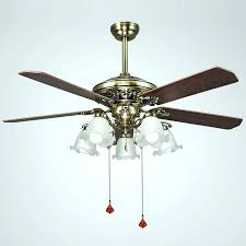 how to fix a ceiling fan how to replace a ceiling fan with a light replace