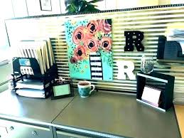 Decorating office ideas at work Wall Decor Office Decorations Office Decoration Ideas Work Desk Decoration Ideas Office Decorations Decor Cute With Within Design For Cute Office Decor Ideas For Downhomeinfo Office Decorations Office Decoration Ideas Work Desk Decoration