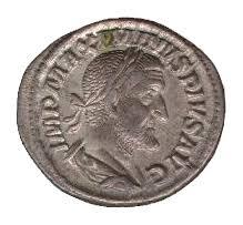 Numismatica Vicipaedia - Numismatica -