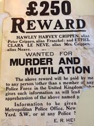 Criminal Wanted Poster Awesome Most Wanted Posters Of Bygone Scots Criminals Go On Show STV News