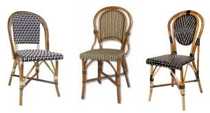 full size of furniture bistro table chairs french bistro folding chairs french brasserie chairs bistro