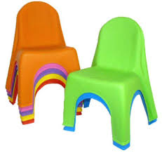 kids stackable chairs. Brilliant Chairs Chair Me Toys Childrens Stackable Chairs Resin Kids Plastic Stacking  Intended Kids Stackable Chairs