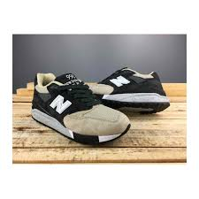 Todd Snyder Size Chart New Balance 998 Age Of Exploration New Balance 998 Todd