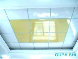 water proof ceiling fan waterproof ceiling fan waterproof ceiling fans water proof ceiling fans weatherproof waterproof
