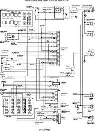 similiar semi trailer wire harness diagram keywords haldex semi trailer wiring diagram wiring diagram