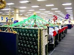 office cubicle decorations. Cubicle Decoration Office Decorations L