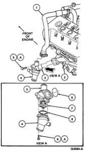 solved 96 lincoln continental electrical wiring diagrams fixya here is a pic of it