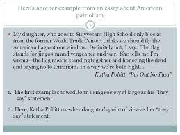essays about patriotism netzari info essay war essay world war i was an accident waiting to happen do persuasive essay war short essay about patriotism patriotism essay ideas