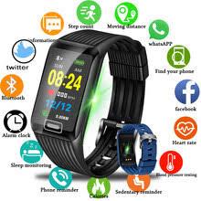 Blood Pressure Measure <b>Smart Bracelet</b> Promotion-Shop for ...