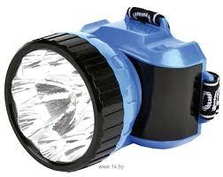 <b>SmartBuy SBF</b>-<b>25</b>-<b>B</b> купить <b>фонарь</b> недорого в Минске