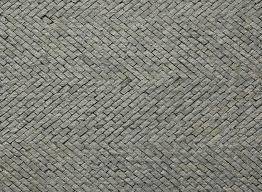 floor texture. Brilliant Floor To Floor Texture