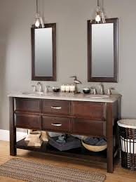 Bathroom cabinets ideas Bathroom Storage Top Bathroom Bathroom Cabinet Styles And Trends Hgtv
