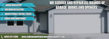 indianapolis garage door experts garage door services 201 north illinois st mile square indianapolis in phone number yelp