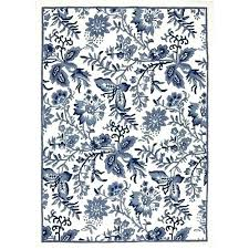 red white and blue rug area navy rugs outdoor black r