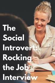 ideas about job interview tips job interview the social introvert rocking the job interview