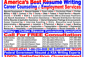 Best Resume Writing Service Reviews Resume Template