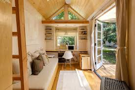 Small Picture Tiny House California Laws House Plans and more house design