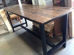 diy wood bar. Bar Table Legs Wooden Height Diy Wood