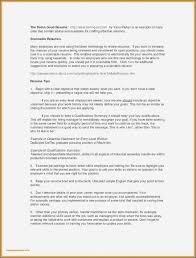Resume Samples Pdf Free Fill In Resume Template Best Blank Resume