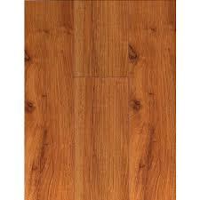 canadia 12mm high gloss laminate flooring all flooring is d per pack
