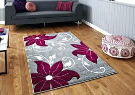salmon colored area rugs large size of c throw magenta rug cabin black cowhide home full